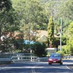 George Walton Bridge