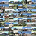 beerwah-collage