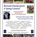 beerwah-charity-sports-and-spring-carnival-2009-400x564