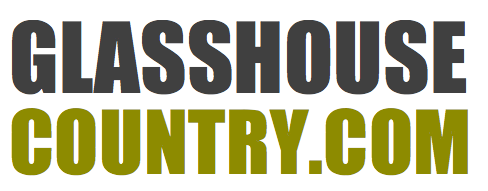 What shall we call the Glasshouse Country Newsletter?