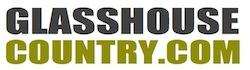 Glasshouse Country Community