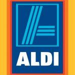 Aldi Logo Beerwah