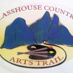 The Glasshouse Country Arts Trail
