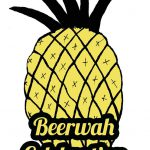 Beerwah Celebrations in Simpson Street from 4pm till 9pm on 17th October 2014