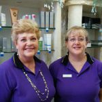 Meet the Shopkeeper: Jenny and Shannon from Hinterland Body and Soul Beerwah