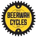 Ad 125x125 Beerwah Cycles
