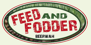 Feed and Fodder Beerwah