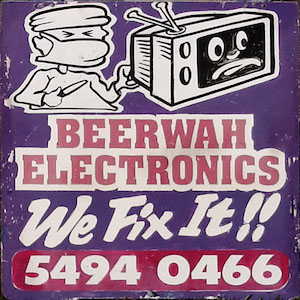 Ad 300x300 Beerwah Electronics