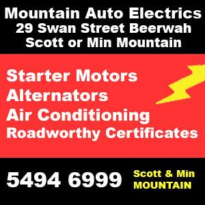 Ad 300x300 Moutain Auto Electrics