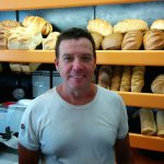 Meet the Shopkeeper: Craig Denson from Eureka Bakehouse in Mooloolah Valley