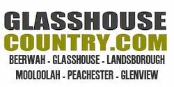 Glasshouse Country Community