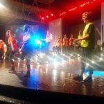 Christmas Lights Maroochydore @ Lifepointe Baptist Church 2014