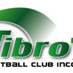 Tibros Netball Club