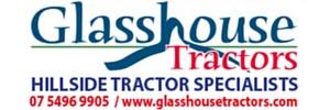 Ad Glasshouse Tractors Ad2 300x100
