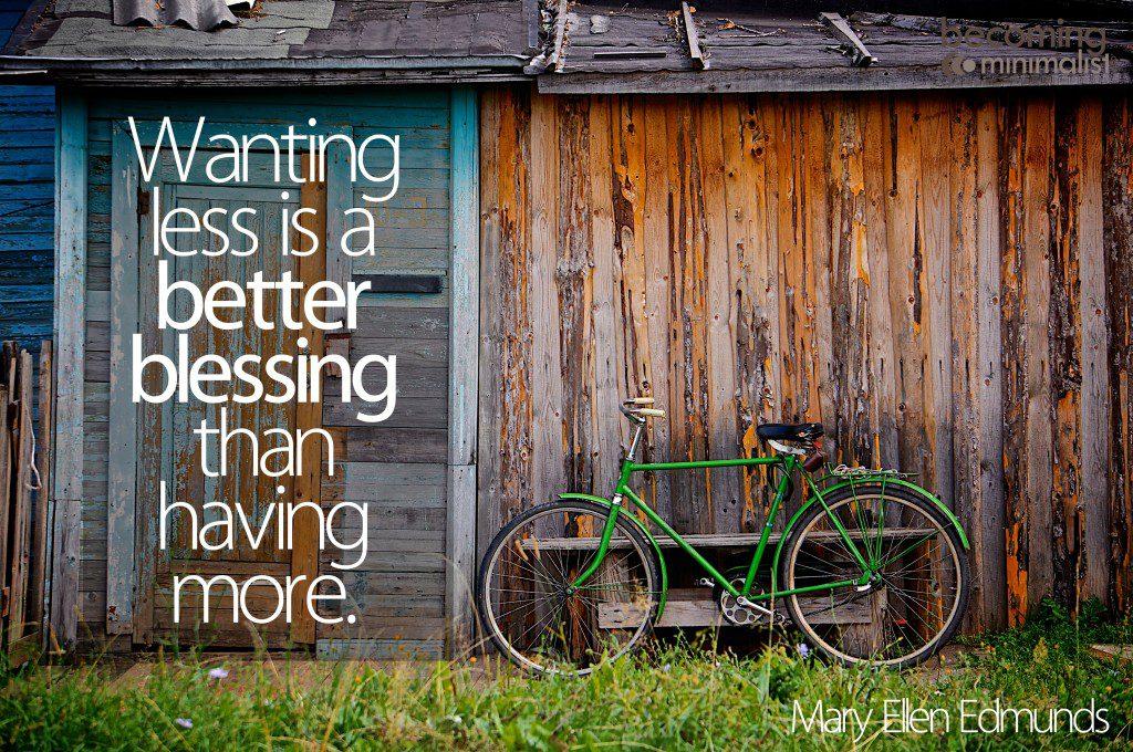 joshua becker wanting-less-is-a-better-blessing-1024x680