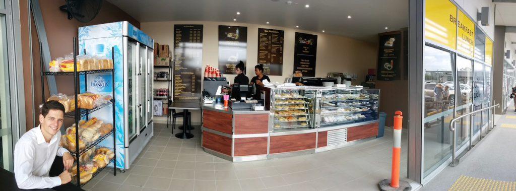 CJ's Pastries 01
