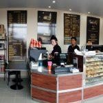 CJ's Pastries in Beerwah