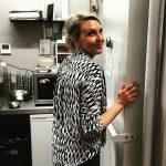 Courtney aka Mrs Brown -  Mrs Browns Instagram Feed