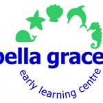 Bella Grace Early Learning Center