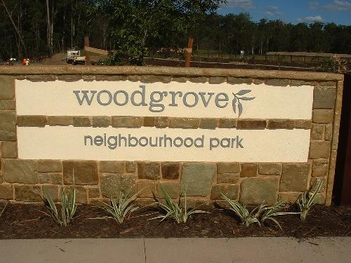 woodgrove5