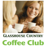 The Glasshouse Country Coffee Club