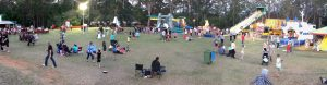 Beerwah State School Big Night Out 01 – 20121019 (Beerwah State School Big Night Out on Friday 19th October 2012)