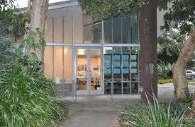 Caloundra Regional Gallery