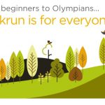 Parkrun is for everyone