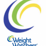 Weight Watchers in Maleny