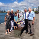 2013 St Vinnies (Caloundra) Christmas Appeal - Local Appeal