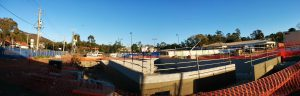 PANO_20140802_073023 (Photos of Turner Street Beerwah August 2014 (for the nice lady who asked for them))