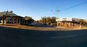 PANO_20140802_073047 (Photos of Turner Street Beerwah August 2014 (for the nice lady who asked for them))