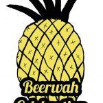 Beerwah Celebrations 2014