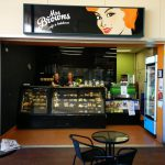Mrs Brown's Cafe and Bakehouse - Beerwah's favourite Bakery and Cafe
