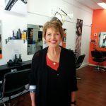 Meet the Shopkeeper: Vicky Heading from Beerwah Hair and Beauty in Beerwah