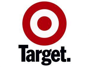 Target Beerwah
