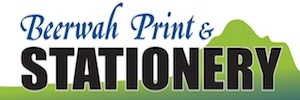 Ad 300x100 Beerwah Print and Stationery