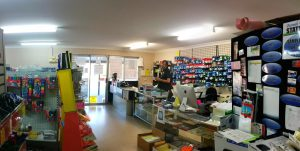 PANO_20141027_163935 (Beerwah Print and Stationery)