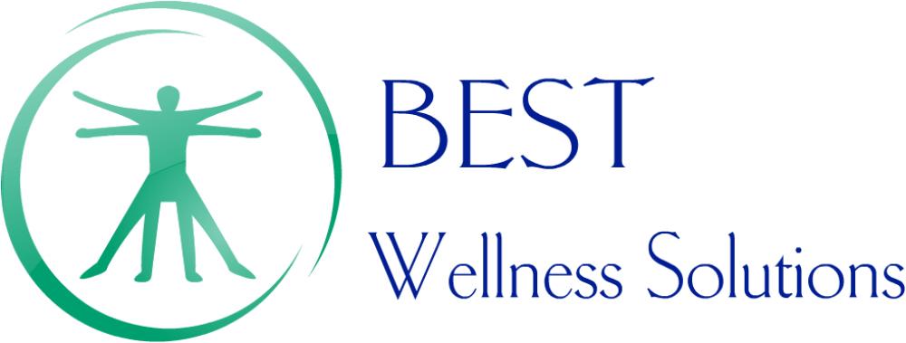 Best Wellness Solutions
