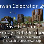 Prepare to Celebrate Beerwah: Street Party 2015