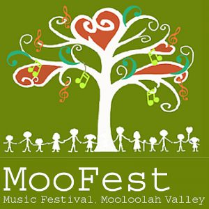 Mooloolah Family and Music Festival