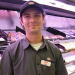 Meet the Butcher: Kris Allen your local IGA Meat Manager