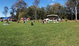 PANO Stage and Moofest in Mooloolah 20150905 (Photos: MooFest Photo Collection 2015)