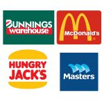 Puzzle 06: Would you prefer Bunnings or Masters or Hungry Jacks or McDonalds?