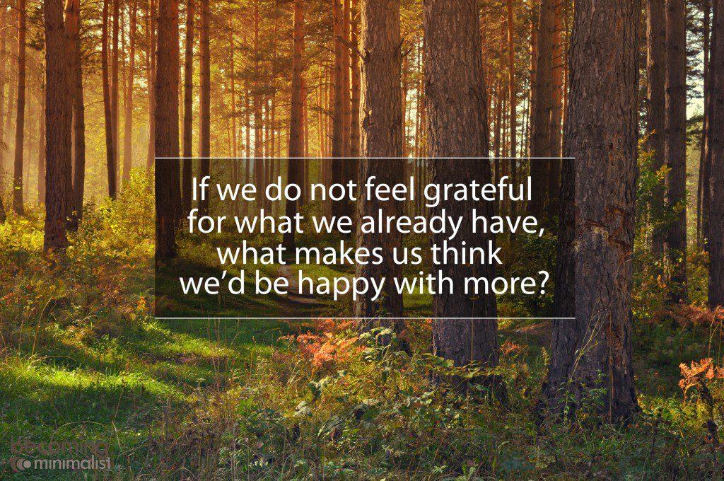 joshua becker if-we-do-not-feel-grateful-for-1024x680
