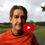 Meet Craig Quinn from Eleven Hills Adventures