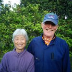 Meet the Farmer: Les and Marji from Sandy Creek Organic Farm