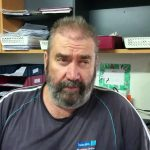 Meet the Shopkeeper: Brian Harris from Landsborough Plumbing Supplies