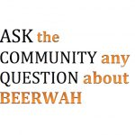 Question: Beerwah Questions