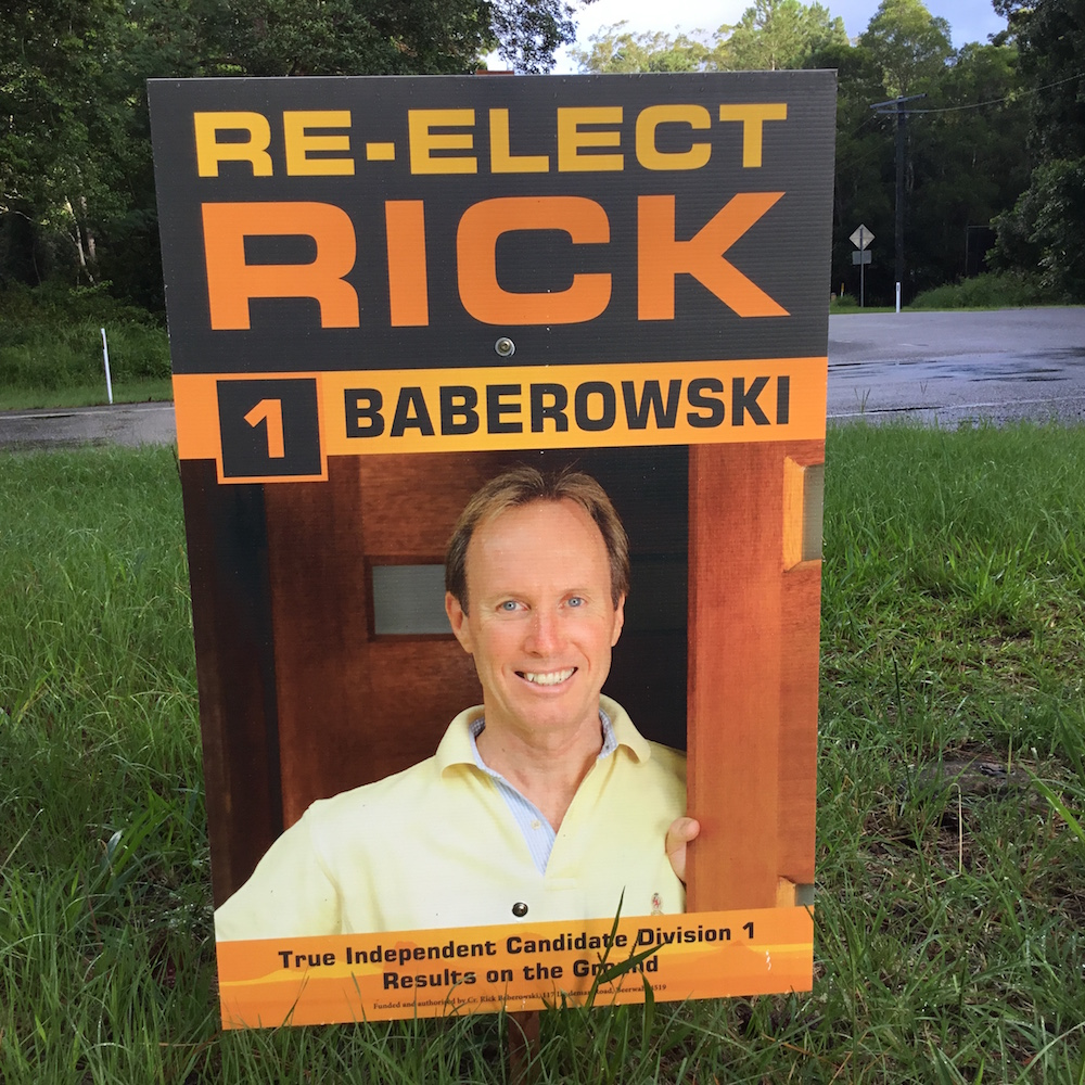re-elect-rick-baberowski-2016